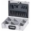 Universal tool cases