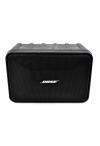 Bose Model 101 Music Monitor Indoor Ou..
