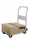 Plattformwagen klappbar bis 150 kg