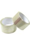 36 Emballage ruban, largeur 48 mm,