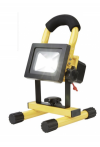 Akku LED Strahler PLS10 A3