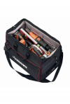 24.75 in. Big Field Duffle Tool Bag