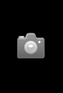 Malstifte-Sortiment 24 Buntstifte, leuchtende Farben