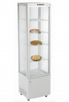 Commercial cake display case GGC2270