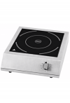 Induction hot plate HIC 3500