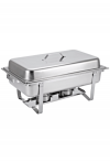 Chafing Dish 2er Set 65mm