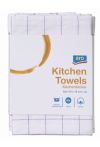 Kitchen towels 10pcs