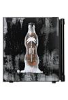 Kühlschrank Coolcube Afri-Cola 48 l