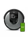 iRobot® Roomba® i7158/i7150
